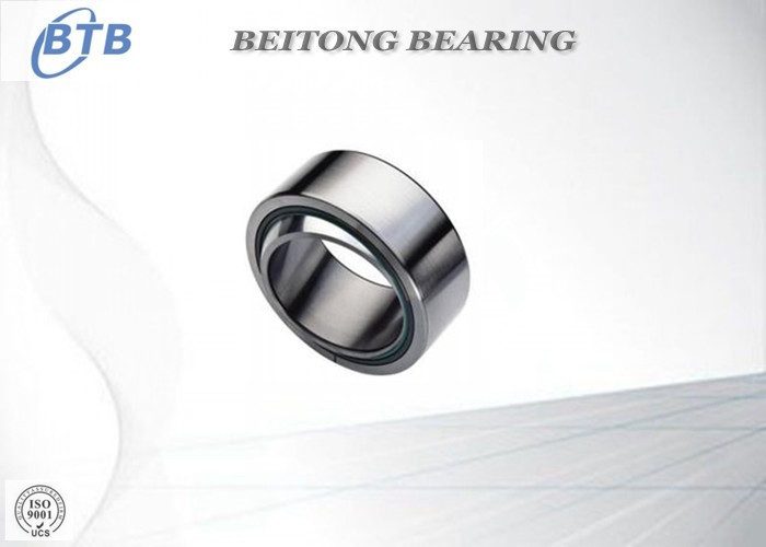 3207A - 2Z Double Row Angular Contact Bearing With High Speed