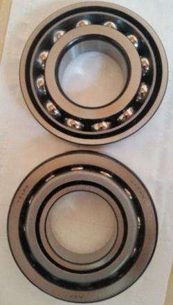 Angular contact ball bearings 7312-B-XL-JP 60x130x31mm