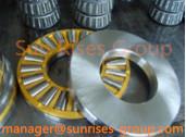 T1120 bearing
