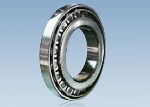 30310 bearing