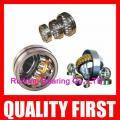 23040CA, 23040CA/W33, 23040CAK/W33 self-aligning roller bearing