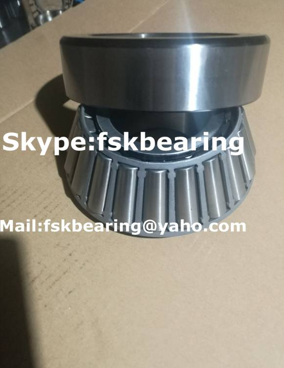 Big Size 3519/600Tapered Roller Bearing 600×800×205mm