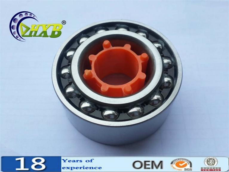 28016TA000 wheel hub bearing