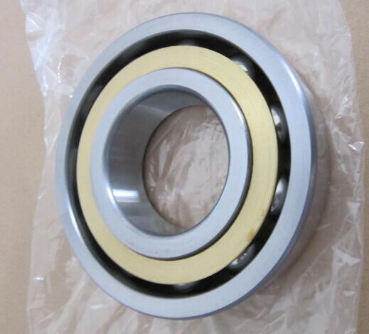 7048AC/C DB P4 Angular Contact Ball Bearing (240x360x56mm) NC lathe spindle bearing