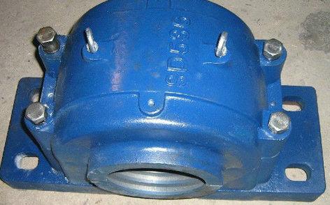 SYJ100 TF.Y Bearing Plummer Block Unit