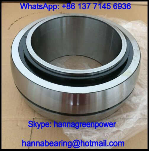 SL06032E-C4 Double Row Cylindrical Roller Bearing 160x240x110mm