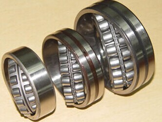 23940 Self-aligning Roller Bearing 200x280x60mm