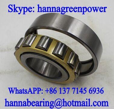 280RF03 Single Row Cylindrical Roller Bearing 280x580x108mm