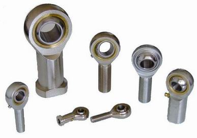 POSB 10 bearing