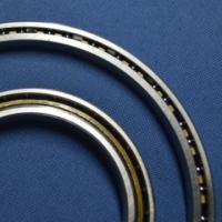 KB045AR0 Bearings