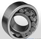 23856CAMA Self-aligning Roller Bearing 280x350x52mm