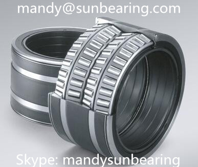 L163149/L163110CD bearing 355.6x444.5x112.712mm