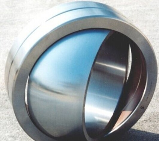 SGE20UK bearing