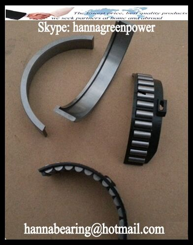F-205156 Cylindrical Roller Bearing