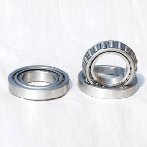HM212049/HM212010 Tapered roller bearings 66.675x123.238x38.100mm