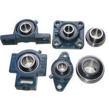UCP306 bearing
