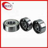 6002-ZZ 6002-2RS 6002 ball bearing 15x32x9mm
