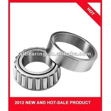 32916 bearing 80*110*20mm