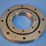 CRBF3515ATUU crossed roller bearing