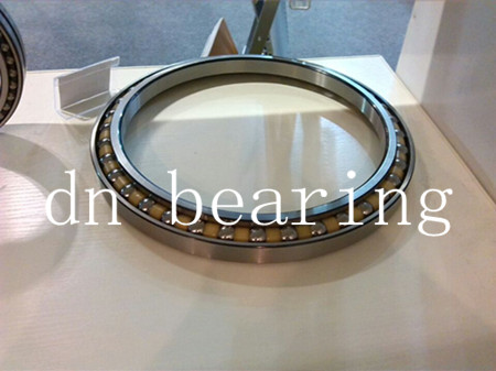 120BA16 bearing 120×165×21.5mm