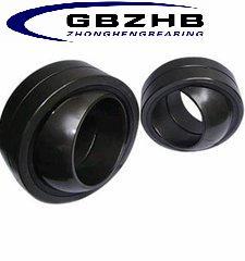 GE15FW-2RS bearing