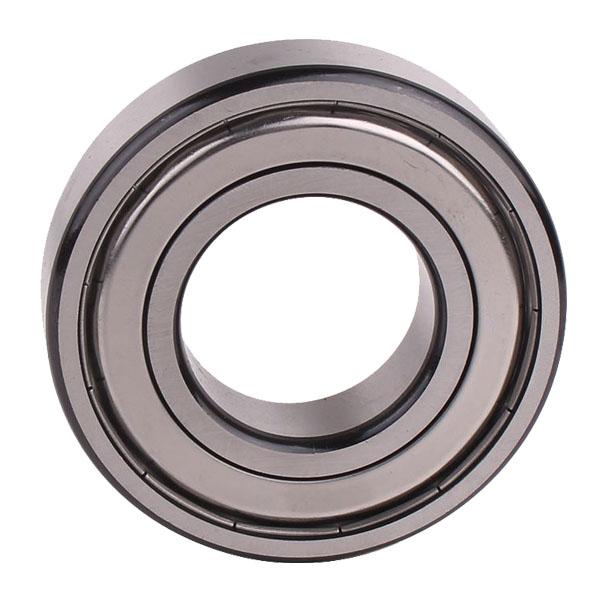 6014-Z deep groove ball bearing
