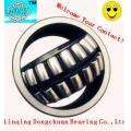 22205CA/C3W33 22205CAK/C3W33 Spherical Roller Bearing