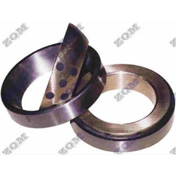 GAC180RDFZ5 Angular contact joint bearing