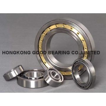 NJ2215ECM, NJ2215ECJ Cylindrical Roller Bearing