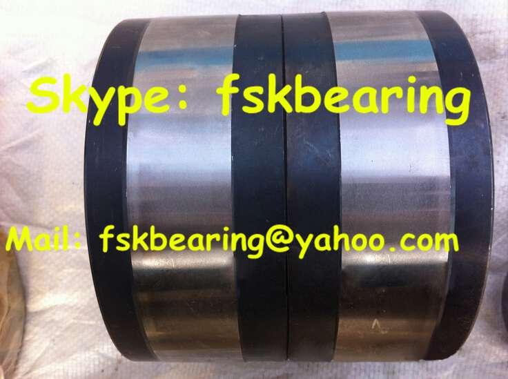 HDS001 Wheel Hub Bearing Unit 70*194*40