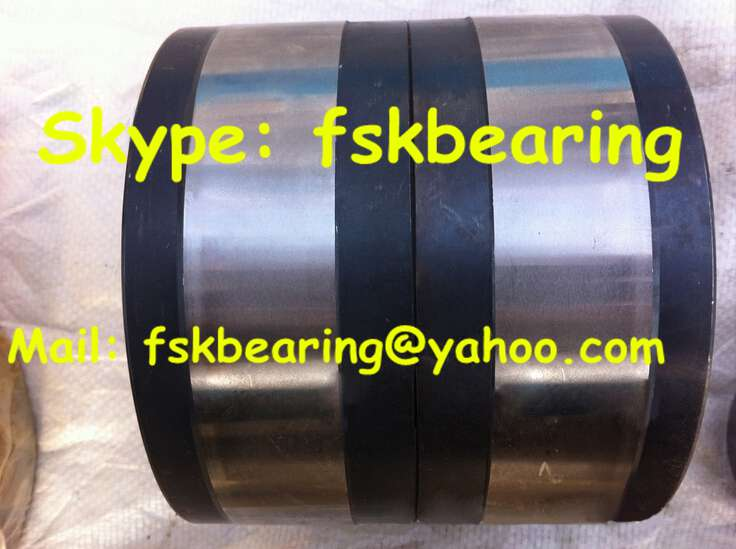 HUR 040 Wheel Hub Bearing Unit 70*194*40
