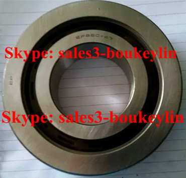 B60-47 C3P5 Deep Groove Ball Bearing 60x130x31mm