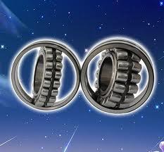 238/530CAF1/W33 bearing 530*650*90mm
