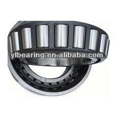 KHM926749/KHM926710D Bearing