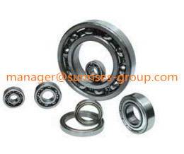 6320-Z bearing