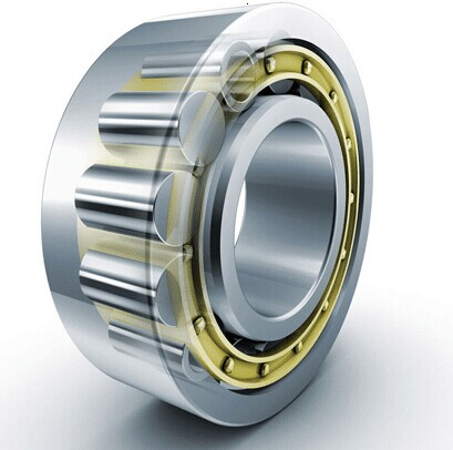 618/3 Deep Groove Ball Bearing 3x7x2mm