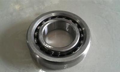 200BTR10S bearing