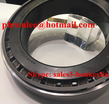 R205-1 P6A Tapered Roller Bearing
