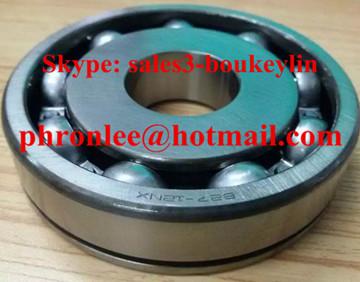 B27-12NX Deep Groove Ball Bearing 27x82x19mm