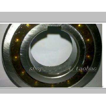 6205-2RS/CSK25PP deep groove ball bearing