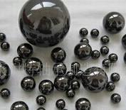 ceramic balls Si3N4