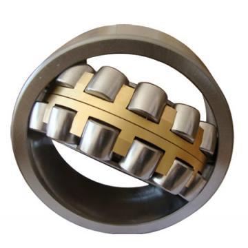 22310 E spherical roller bearing