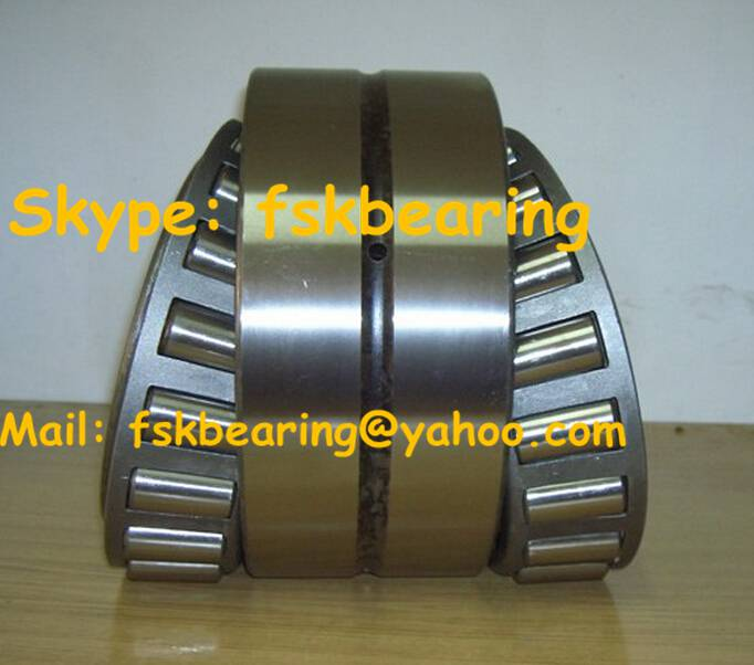 M249732/M249710CD Inch Double Row Tapered Roller Bearings