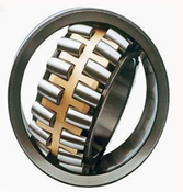 23944-S-MB Spherical Roller Bearing 220*300*60