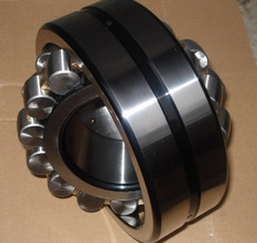 23128CK+H3128 bearing