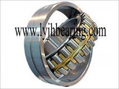 Spherical roller bearing 24036/W33 24036CA/W33 24036CC/W33