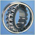 NNU3026/P5 double row cylindrical roller bearing