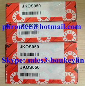 JK0S040 Tapered Roller Bearing 40x68x21mm
