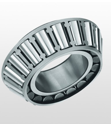 351092 Tapered Roller Bearing