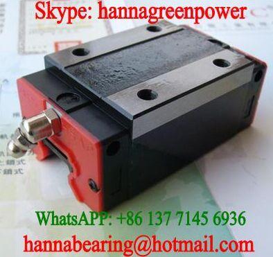 GHH45CA Linear Guide Block 45x86x70mm